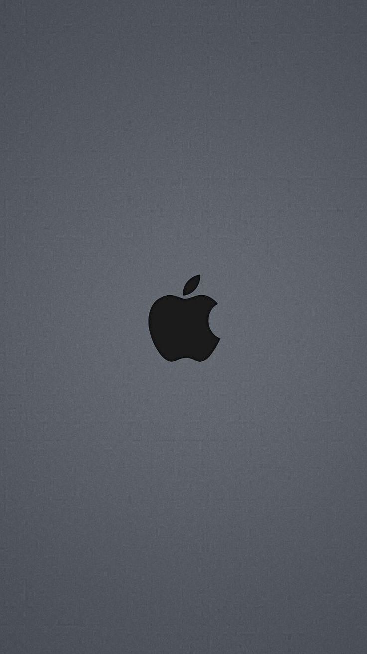 apple iphone wallpapers (12)