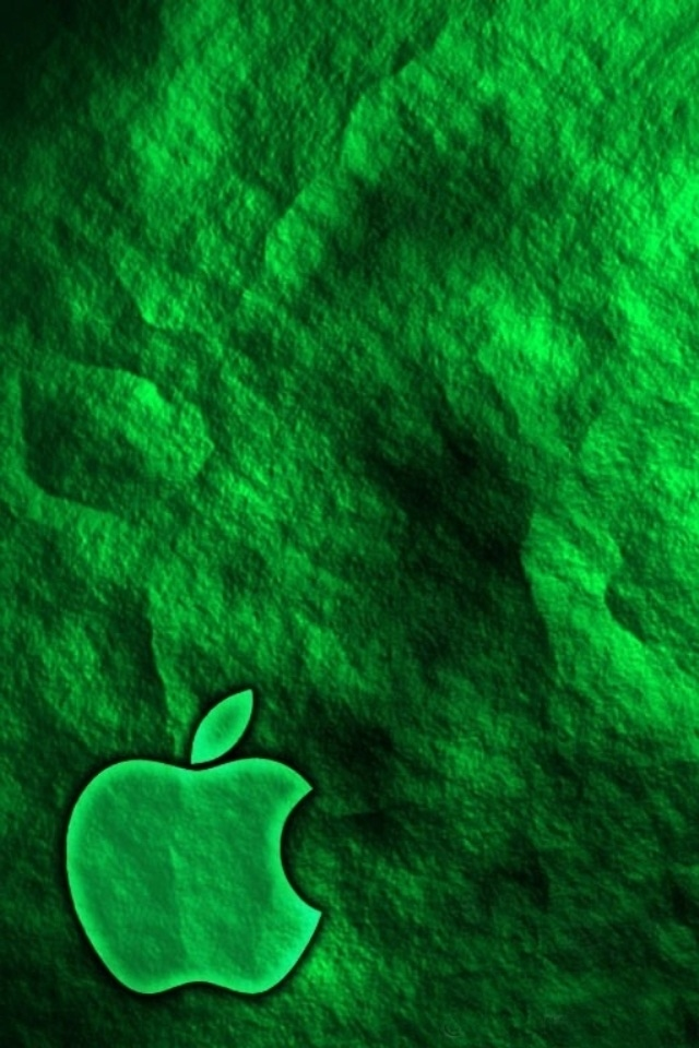 apple iphone wallpapers (21)