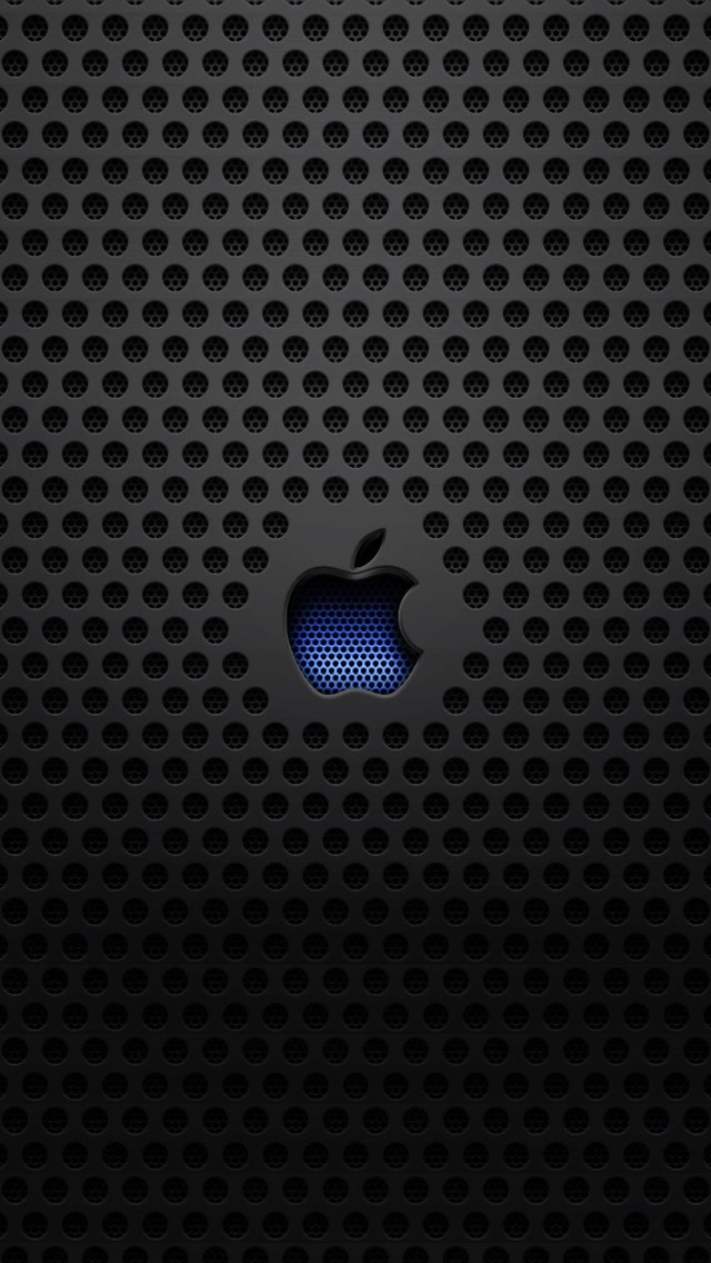 apple iphone wallpapers (25)