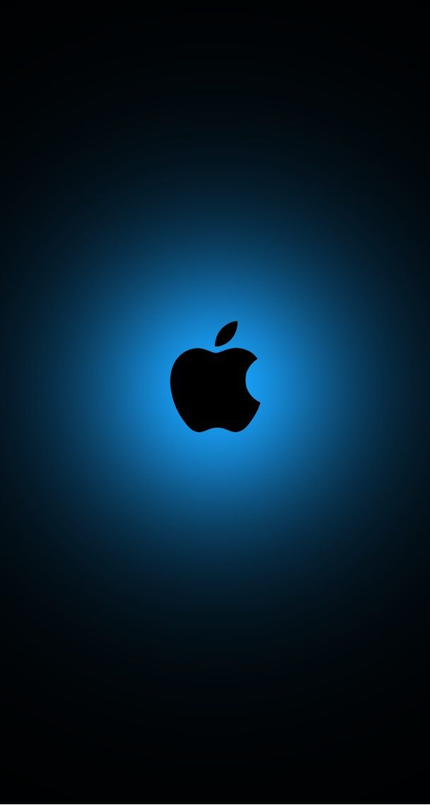 apple iphone wallpapers (31)