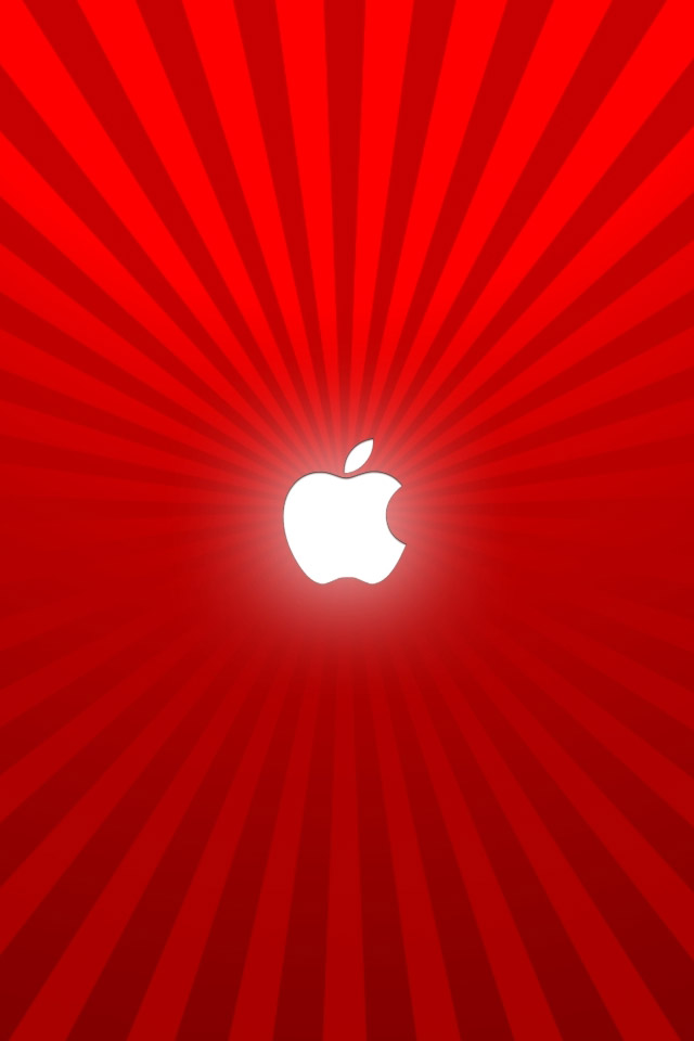 apple iphone wallpapers (35)