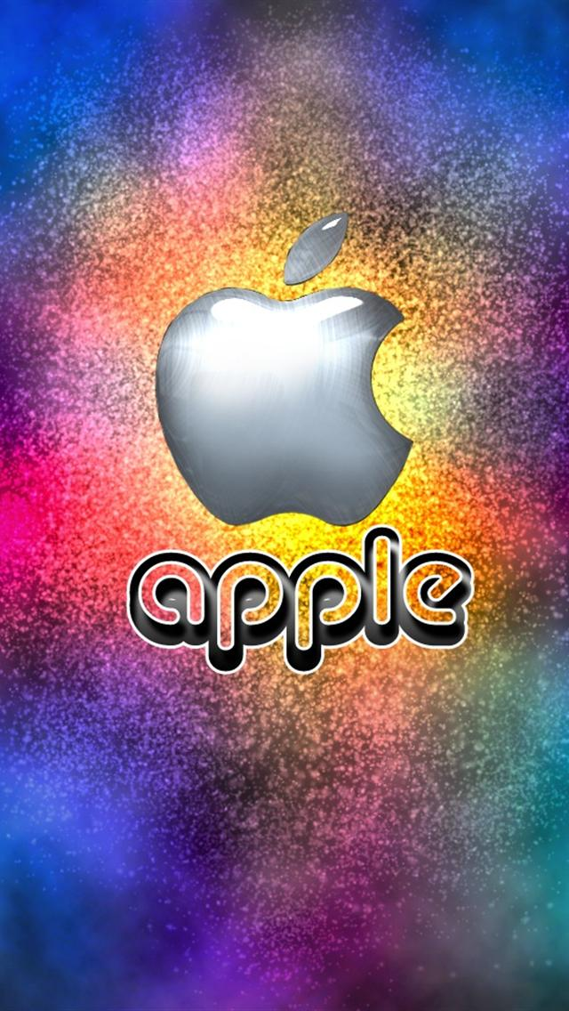 apple iphone wallpapers (36)