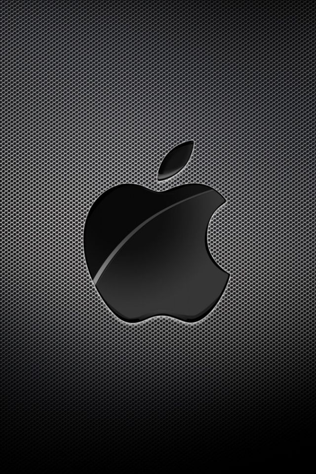 apple iphone wallpapers (45)