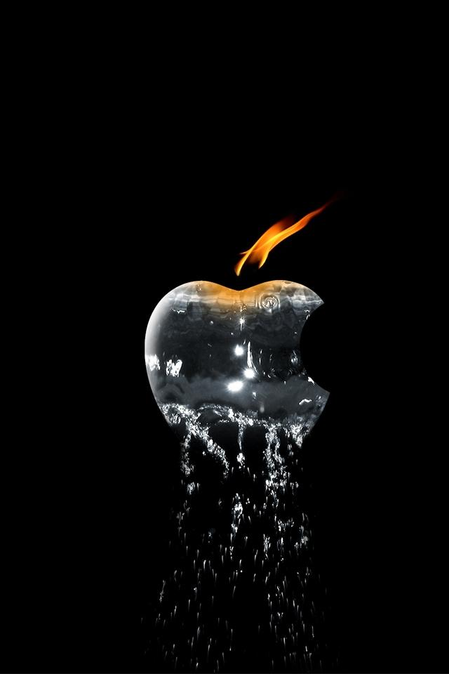 apple iphone wallpapers (6)