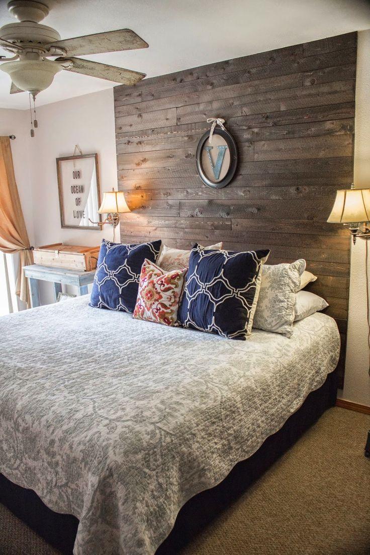 Bedroom Headboard (11)