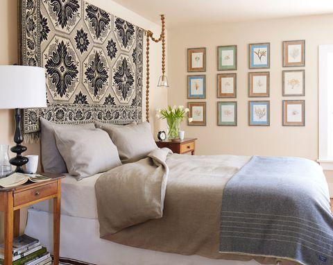 Bedroom Headboard (12)