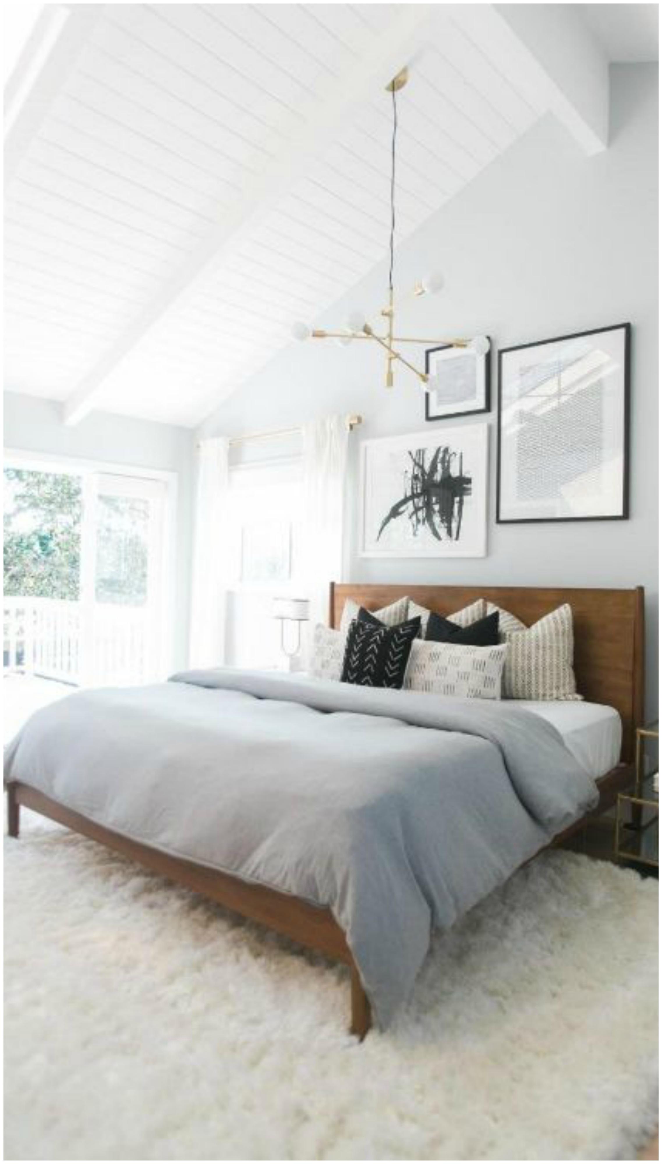 Bedroom Headboard (13)