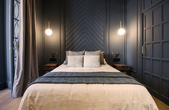 Bedroom Headboard (14)