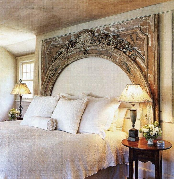 Bedroom Headboard (15)