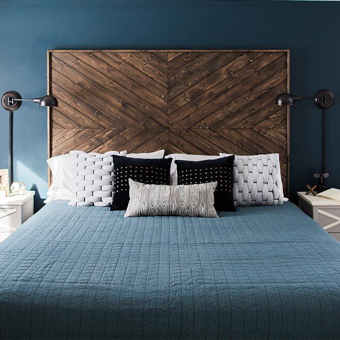 Bedroom Headboard (18)