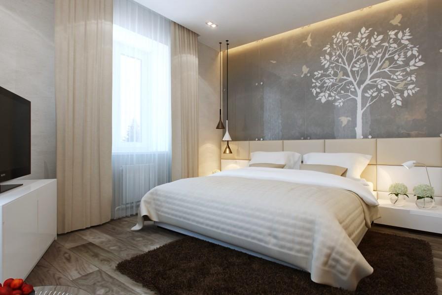 Bedroom Headboard (19)