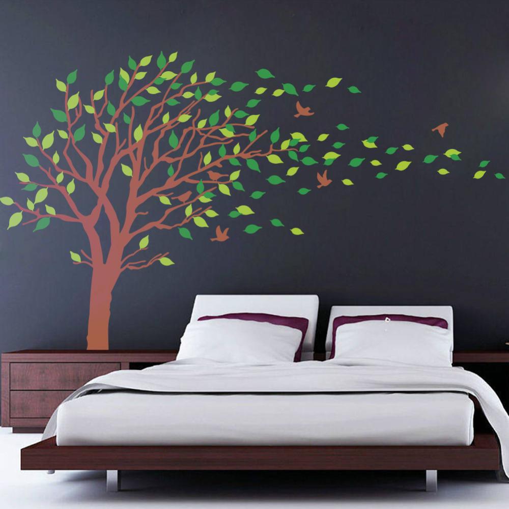 Bedroom Headboard (20)