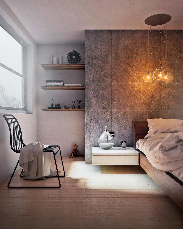Bedroom Headboard (22)