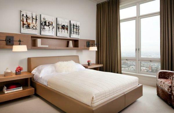 Bedroom Headboard (24)