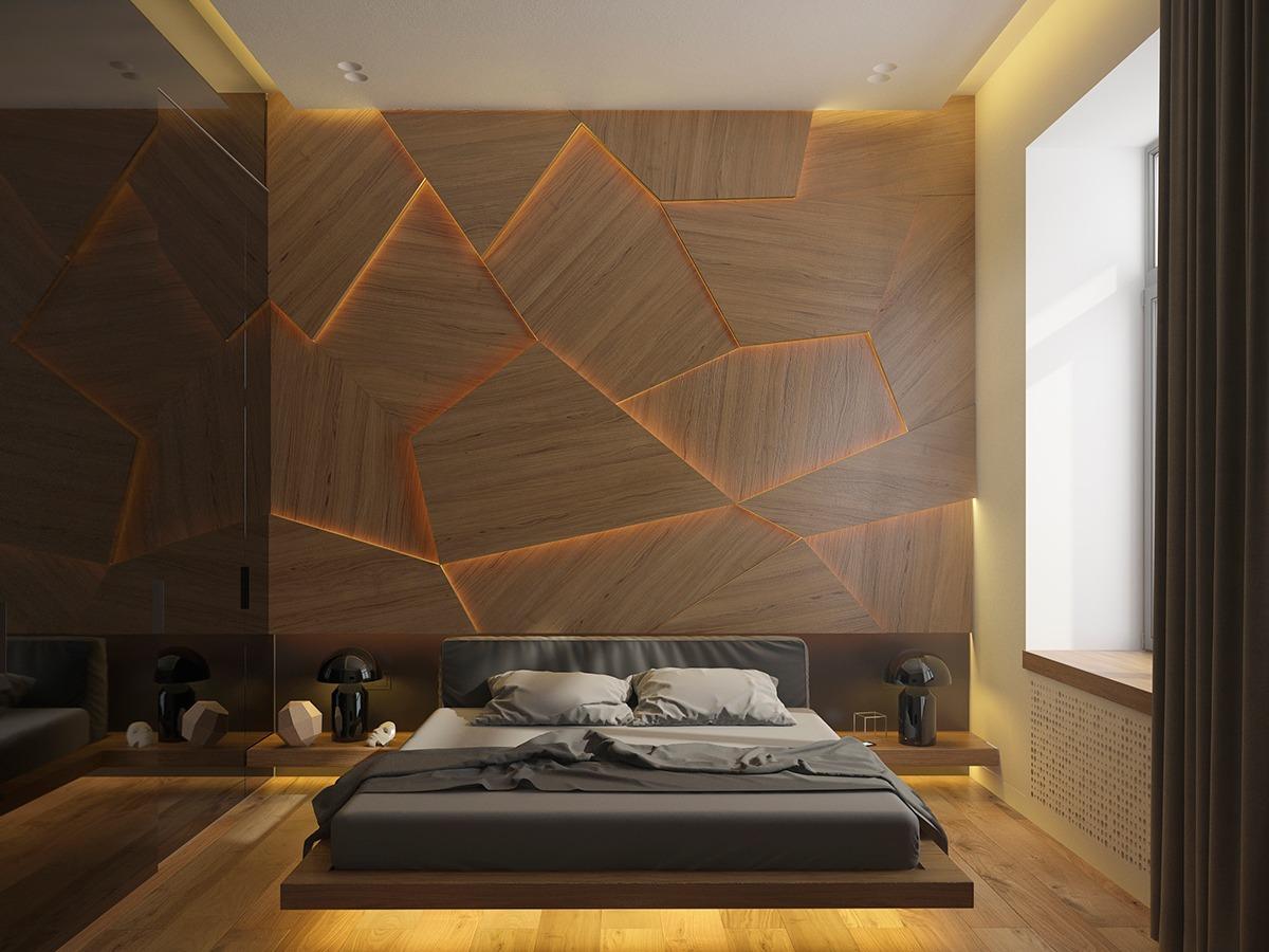 Bedroom Headboard (27)