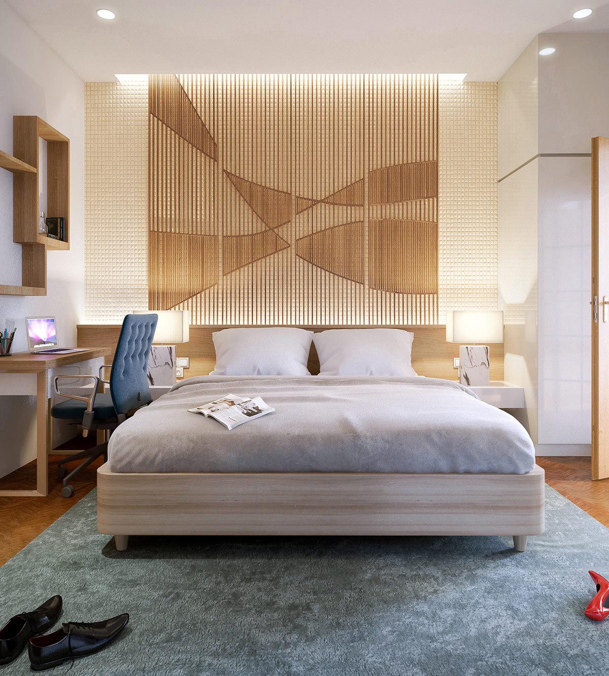 Bedroom Headboard (28)