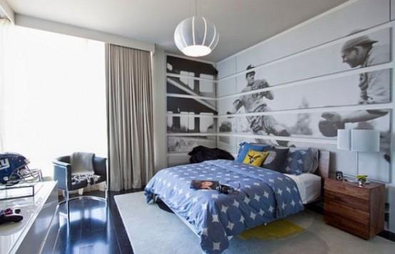 Bedroom Headboard (31)