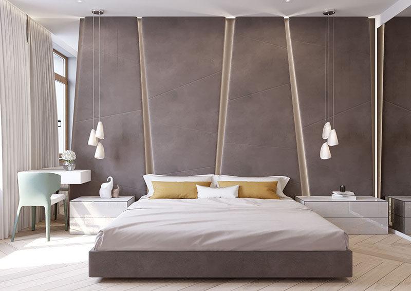 Bedroom Headboard (33)