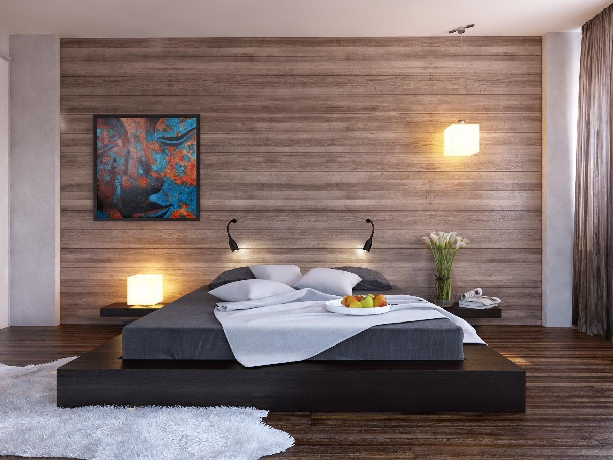 Bedroom Headboard (34)