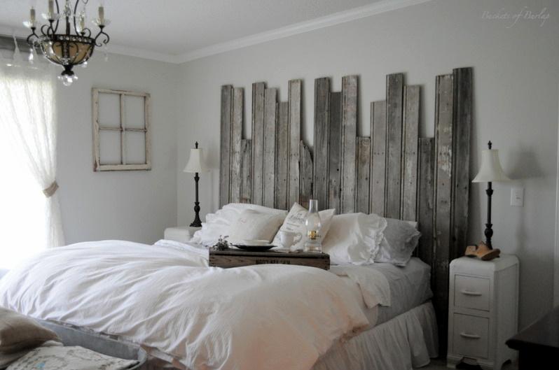 Bedroom Headboard (36)