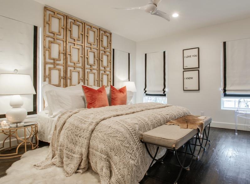 Bedroom Headboard (37)