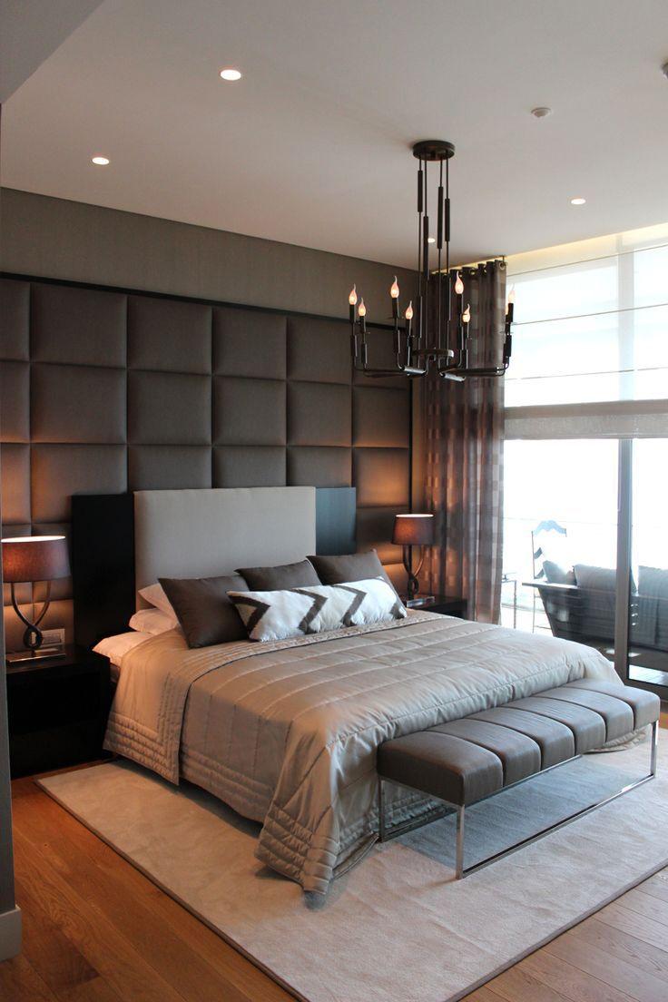 Bedroom Headboard (5)