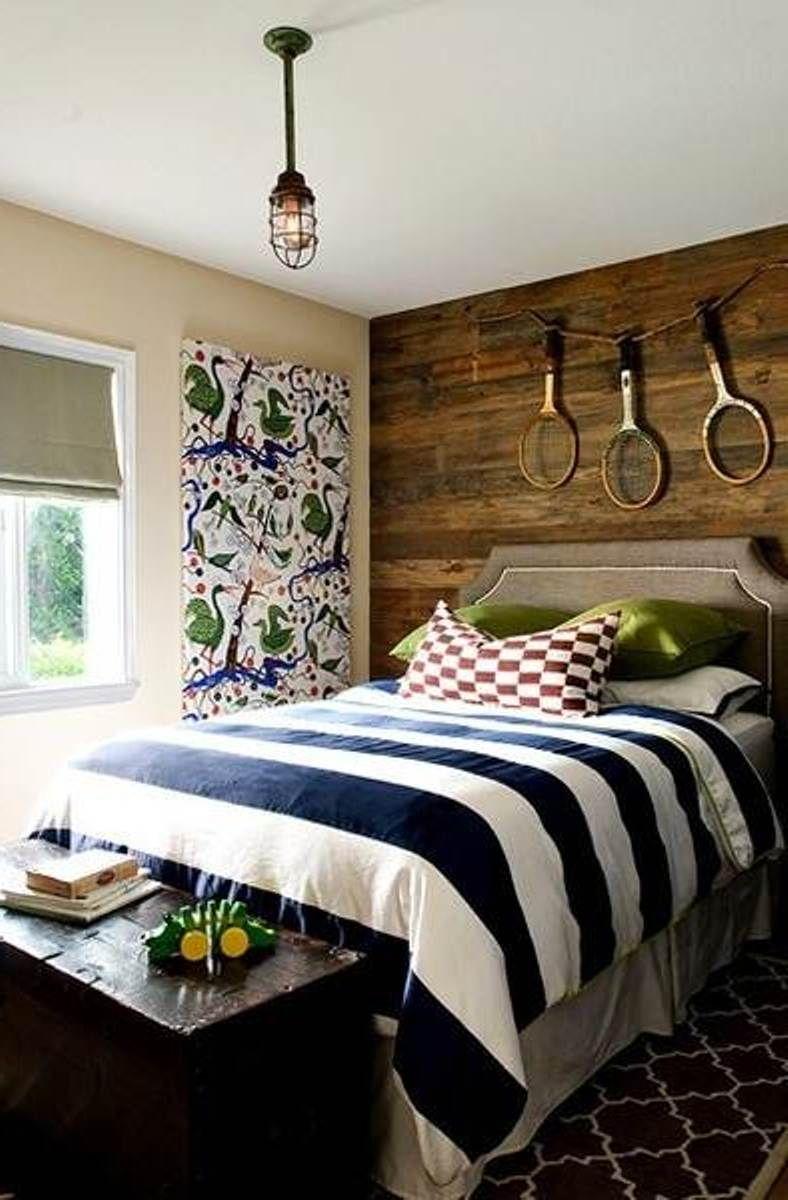 Bedroom Headboard (6)