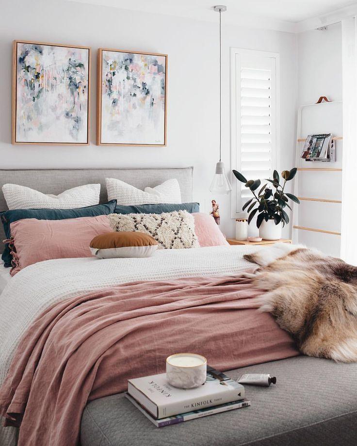 Bedroom Headboard (7)
