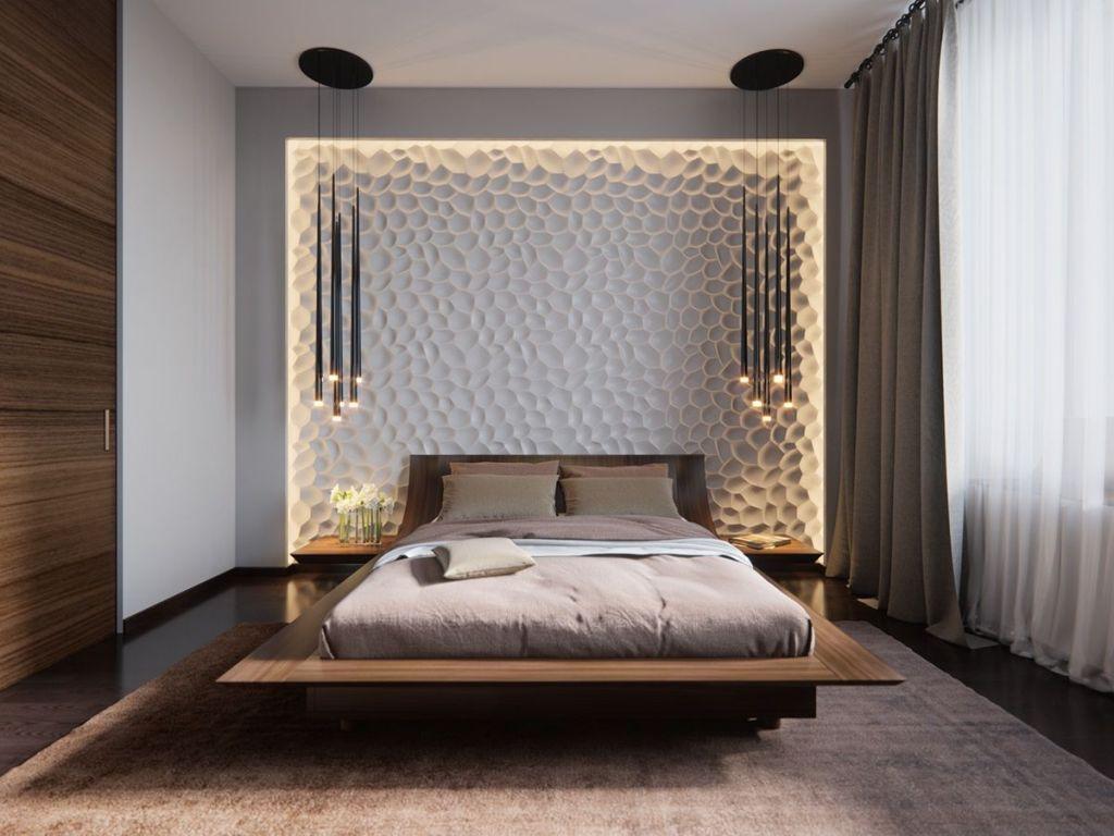 Bedroom Headboard (8)