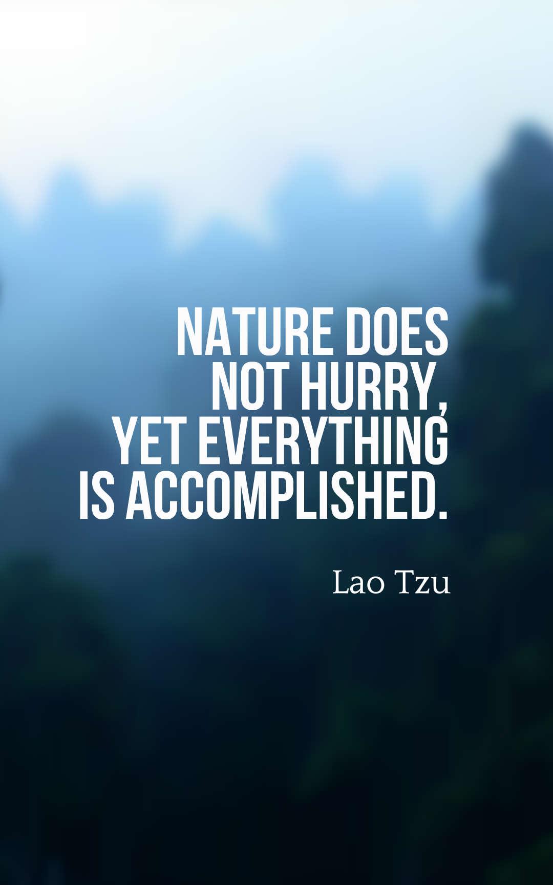 Best Nature Quotes (18)