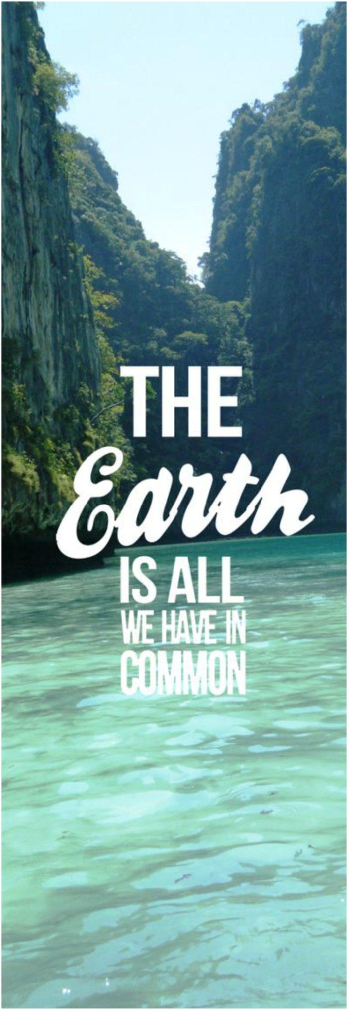 Best Nature Quotes (24)