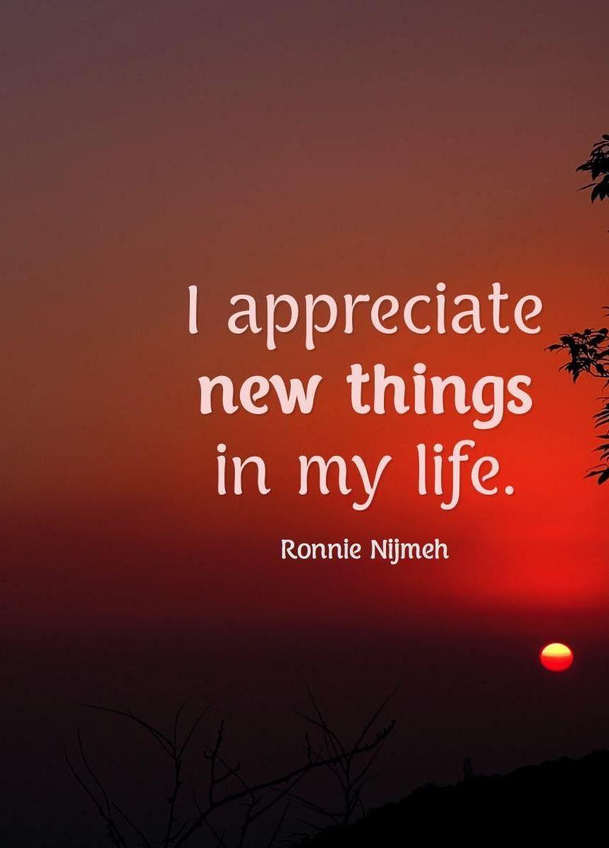 Best Nature Quotes (3)