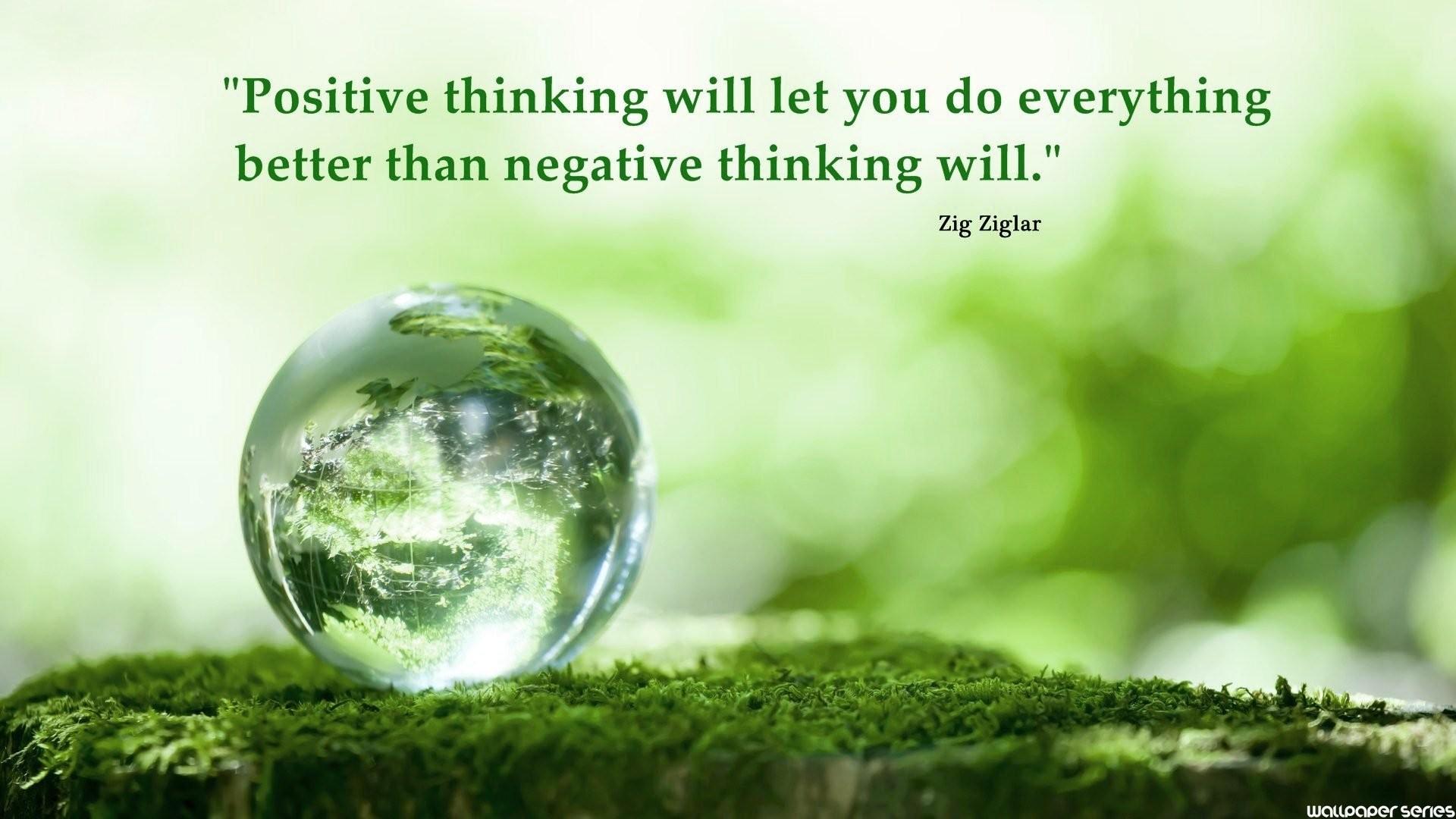 Best Nature Quotes (9)