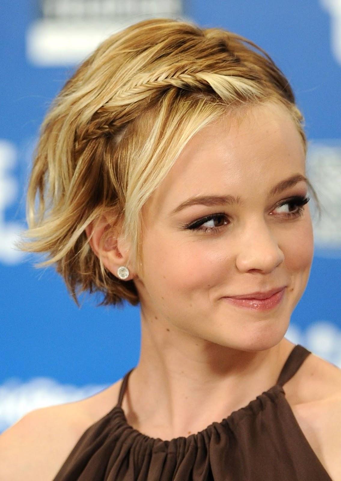 Blonde Hairstyles (20)