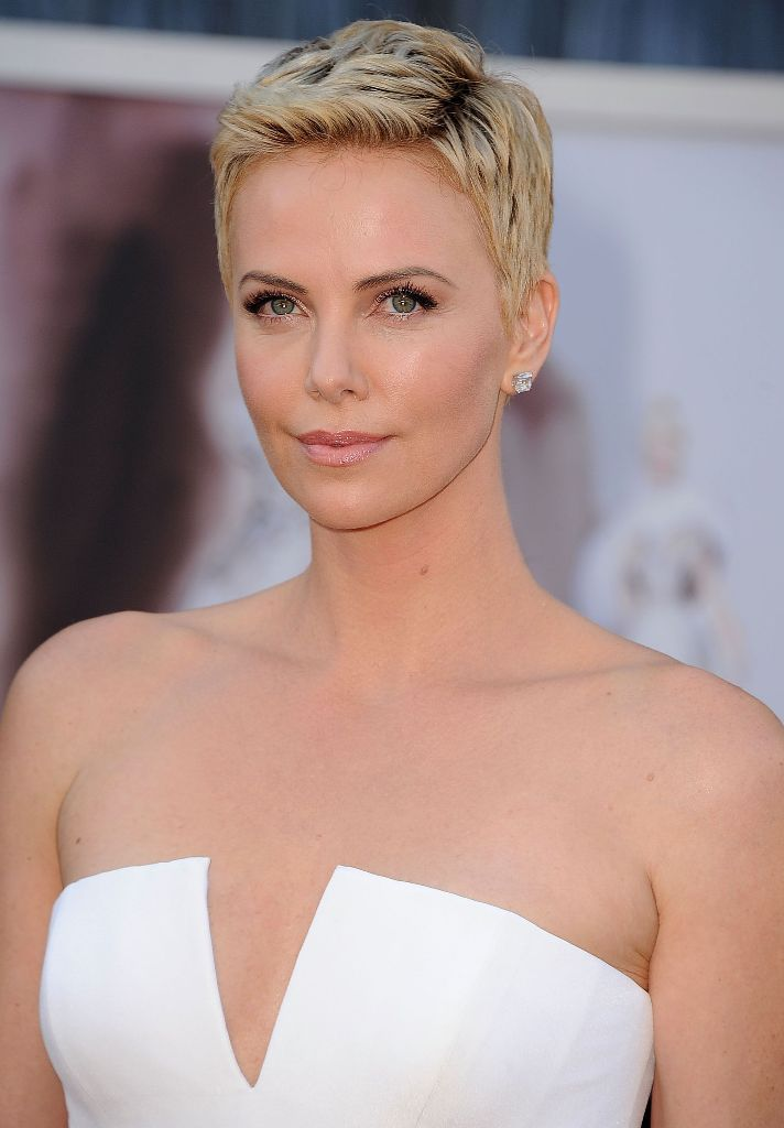Blonde Hairstyles (5)