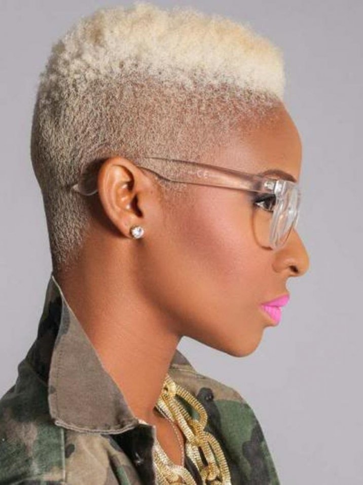 Blonde Hairstyles (6)