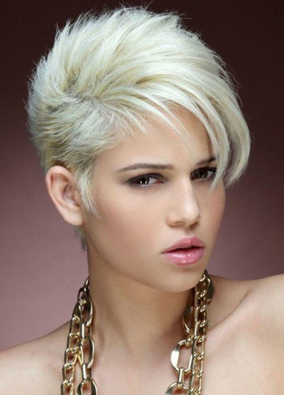 Blonde Hairstyles (8)