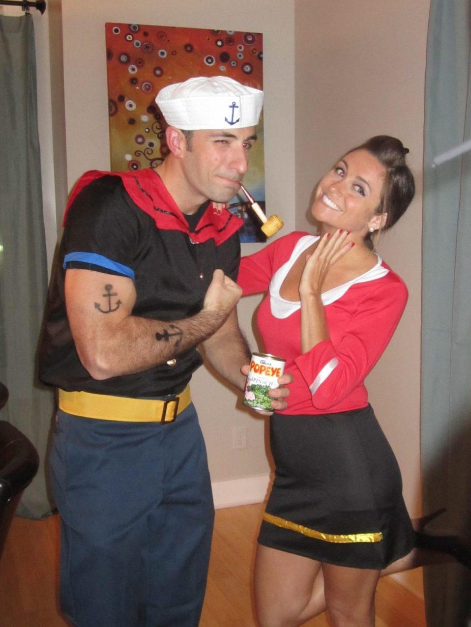 Couples Halloween (18)