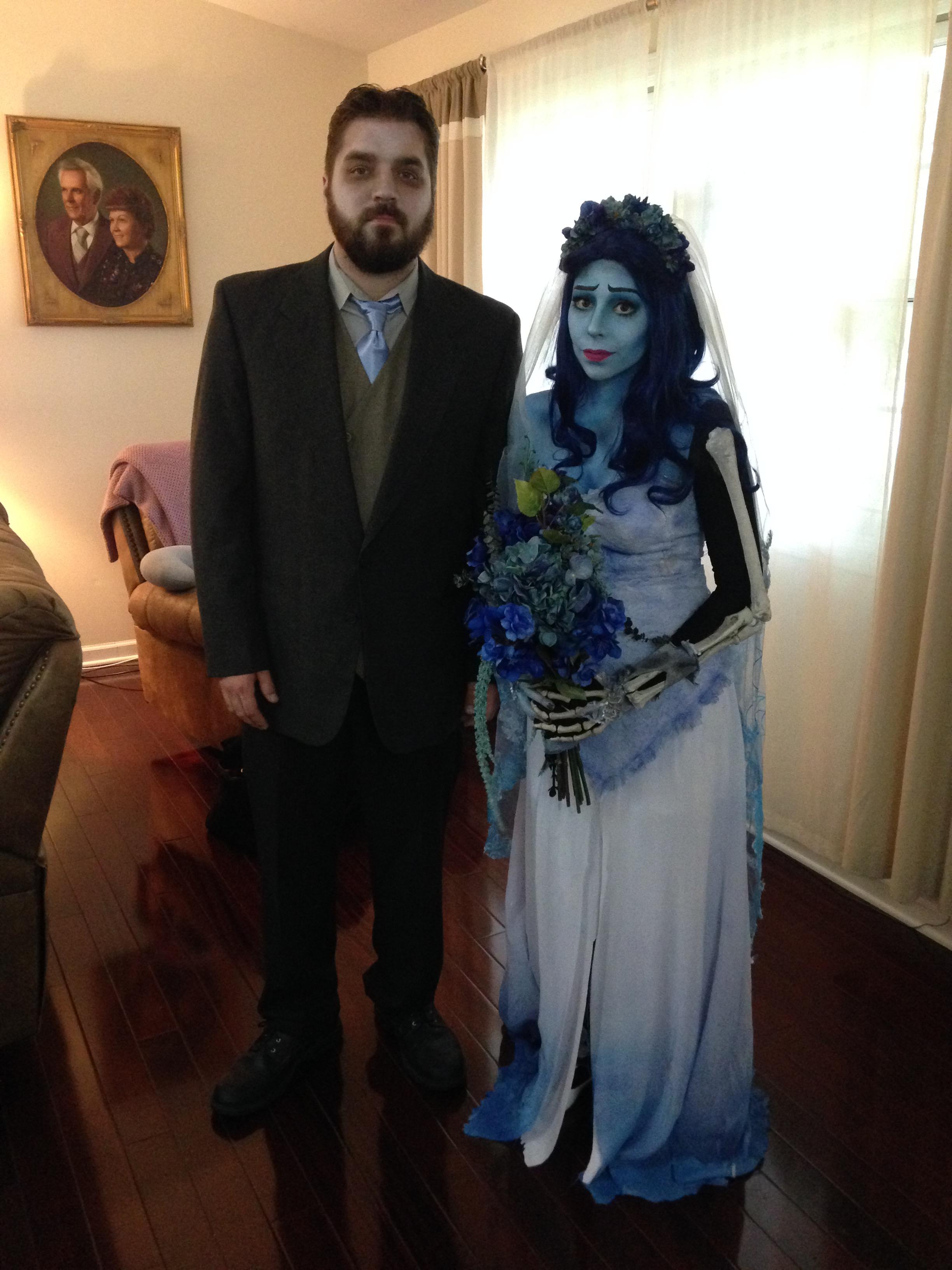 Couples Halloween (19)