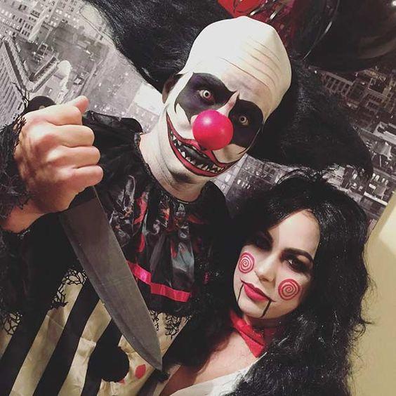 Couples Halloween (9)