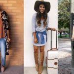 35 Fall Outfits To Copy Now For This Season