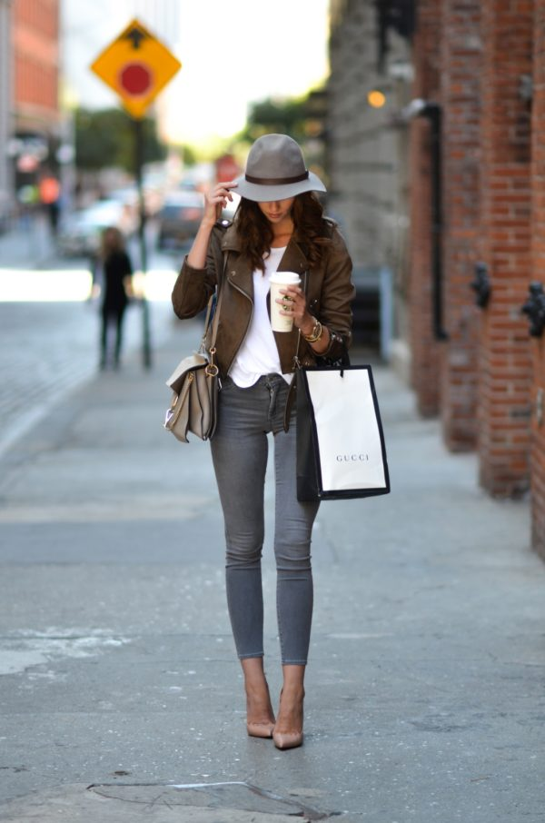 Fall Outfits (12)