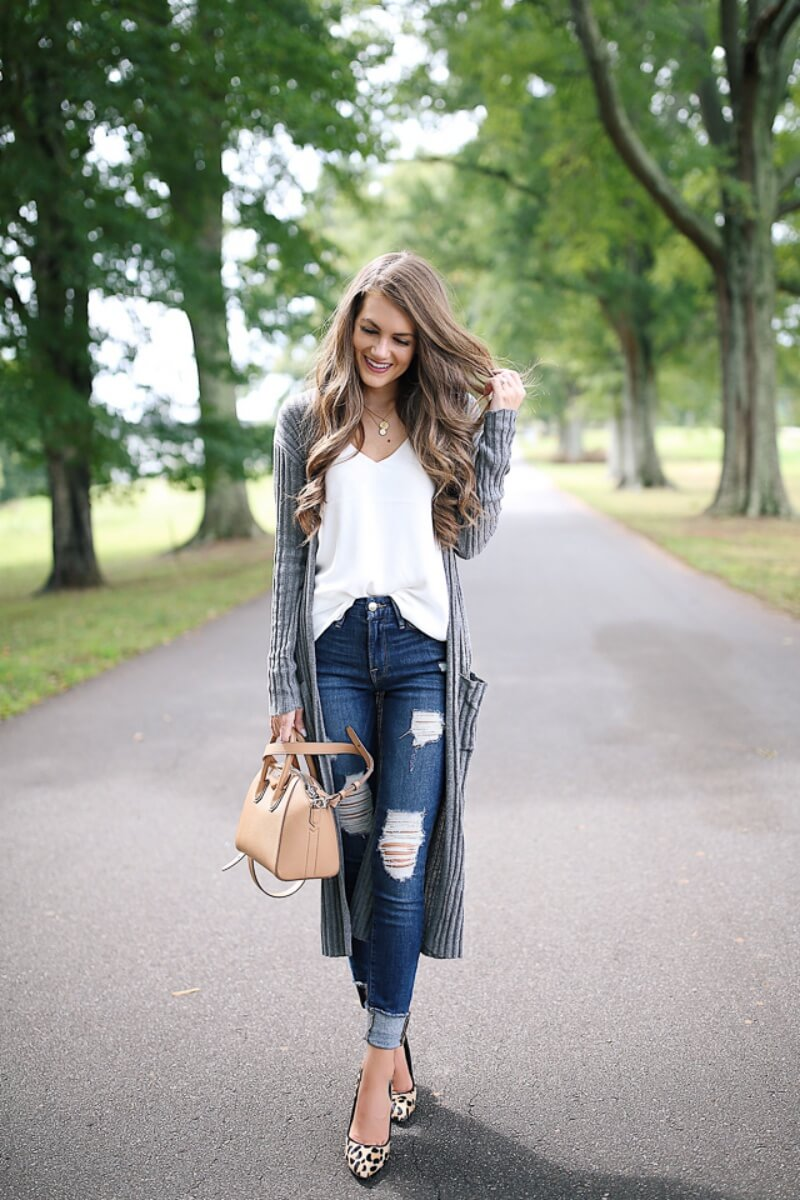 Fall Outfits (13)