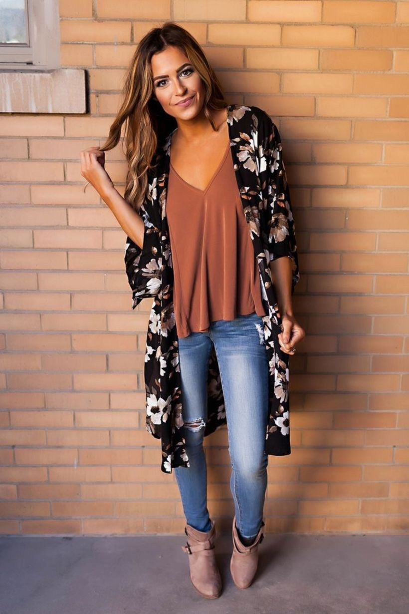 Fall Outfits (14)