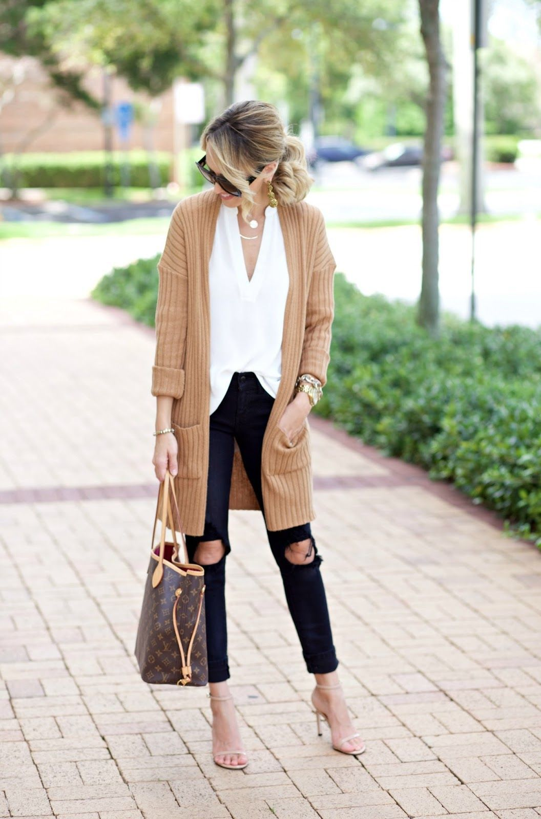 Fall Outfits (22)