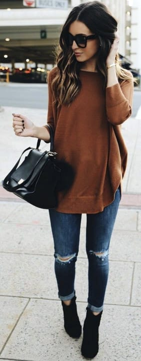 Fall Outfits (27)