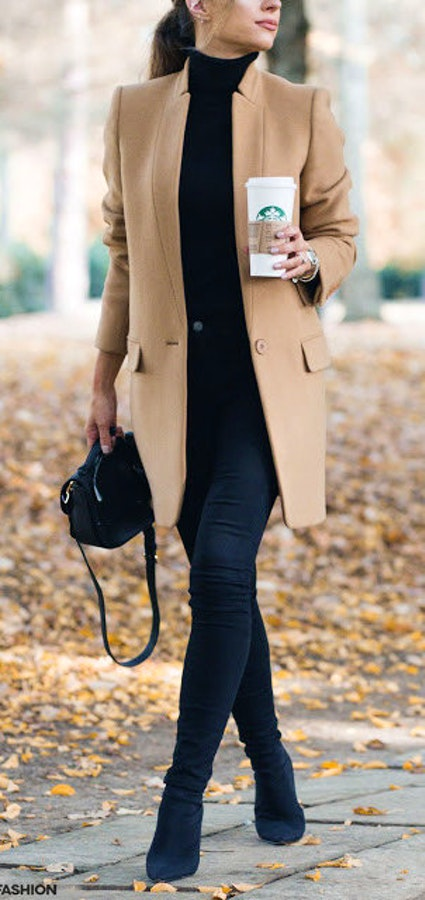 Fall Outfits (30)