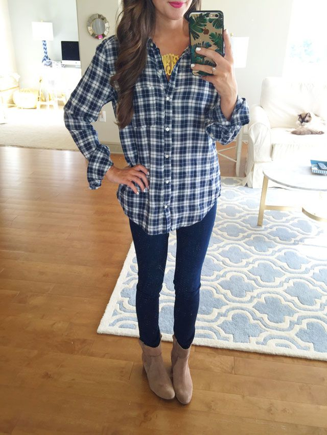 Fall Outfits (7)
