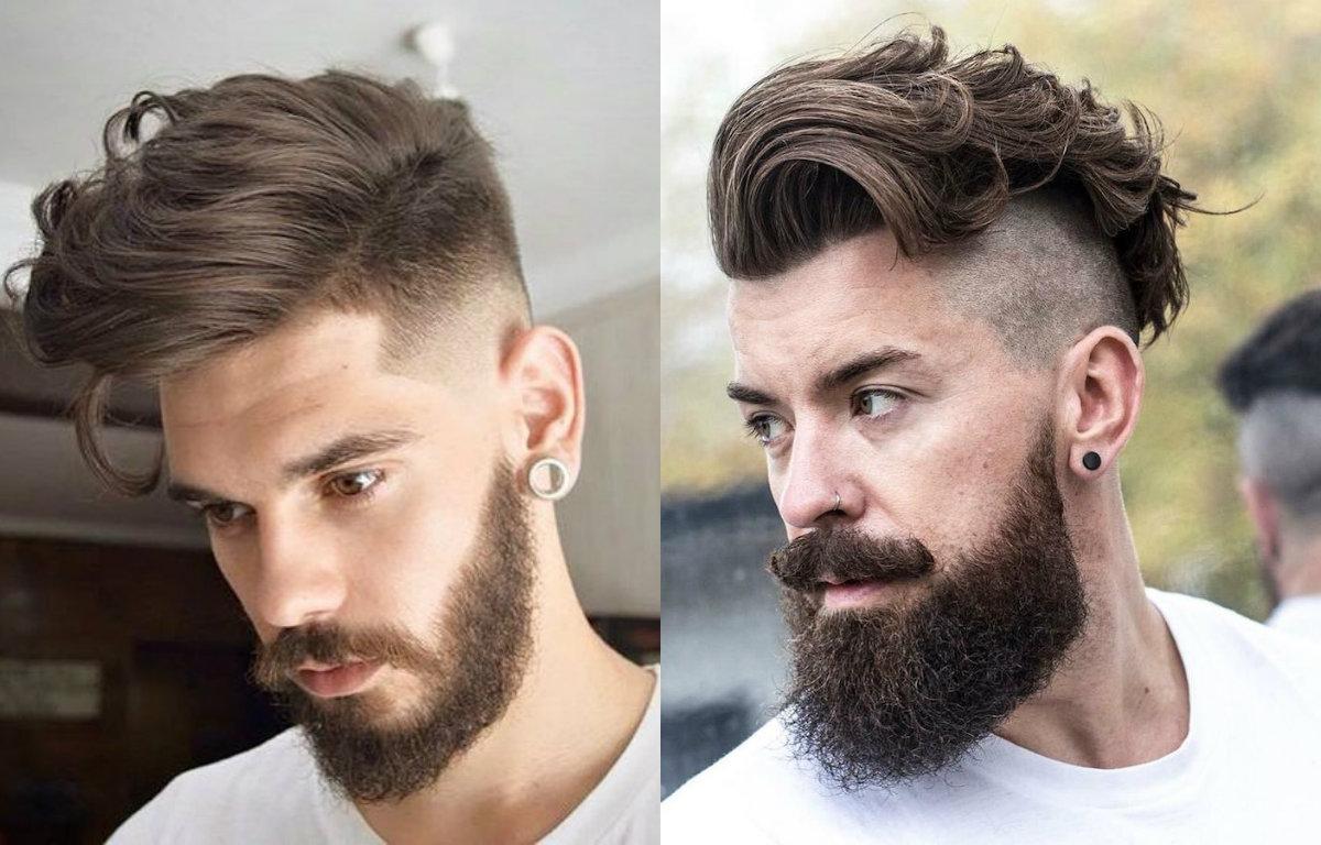 Hair Style (11)