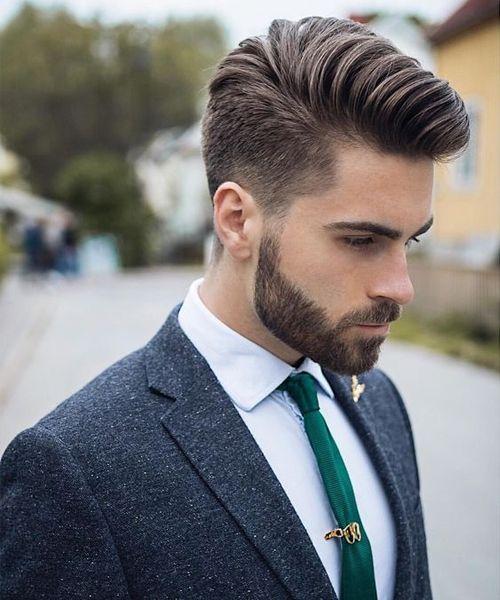 Hair Style (13)
